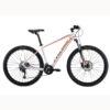 Горный Велосипед Сyclone 27,5 LLX-650b 2019 2