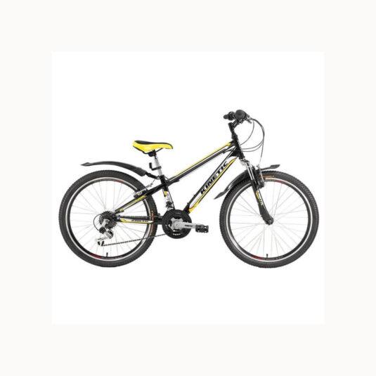 Подростковый Велосипед 24 Kinetic SNIPER 2019 2