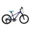 Горный Детский Велосипед 20 Kinetic COYOTE 2019 10