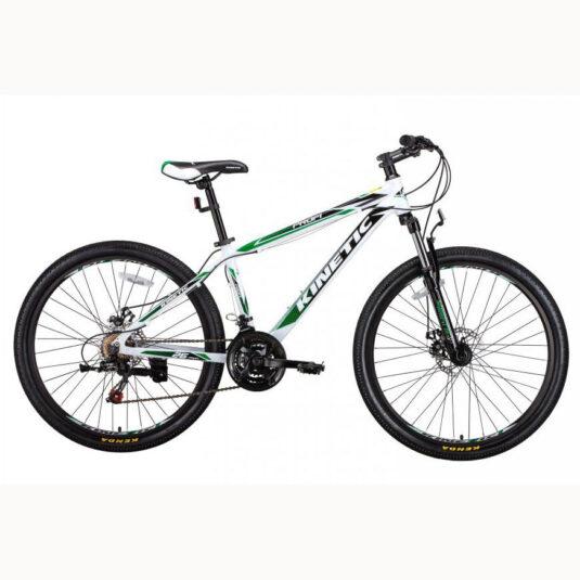 Подростковый Велосипед 26 Kinetic PROFI 2019 2