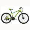 Подростковый Велосипед 26 Kinetic PROFI 2019 14