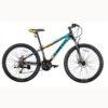 Подростковый Велосипед 26 Kinetic PROFI 2019 13