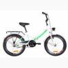Детский Велосипед 20 Formula SMART с фонарём 2019 5