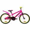 Детский Велосипед 20 Formula SPORT 2019 7