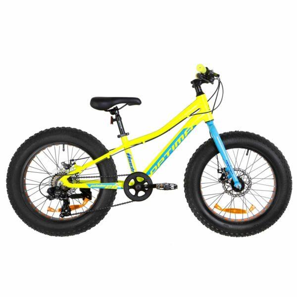 20-Optimabikes-PALADIN-DD-jelto-siniy-2019-2245-1980×1360