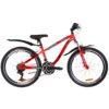 Подростковый Велосипед 24 Discovery FLINT 2019 11