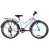 Подростковый Велосипед 24   Discovery FLINT MC 2019 7