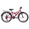 Подростковый Велосипед 24   Discovery FLINT MC 2019 10