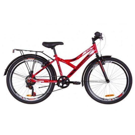 Подростковый Велосипед 24   Discovery FLINT MC 2019 4