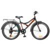 Подростковый Велосипед 24   Discovery FLINT MC 2019 8
