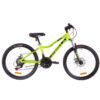 Подростковый Велосипед 24 Formula ACID 1.0 DD 2019 8
