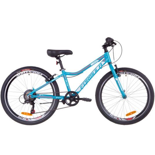 Подростковый Велосипед 24 Formula ACID 1.0 2019 2