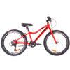 Подростковый Велосипед 24 Formula ACID 1.0 2019 10