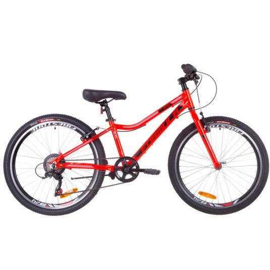 Подростковый Велосипед 24 Formula ACID 1.0 2019 5