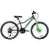 Подростковый Велосипед 24 Formula ACID 2.0 DD 2019 7
