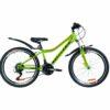 Подростковый Велосипед 24 Formula FOREST 2019 7