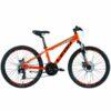 Велосипед 24 Leon JUNIOR DD 2019 11