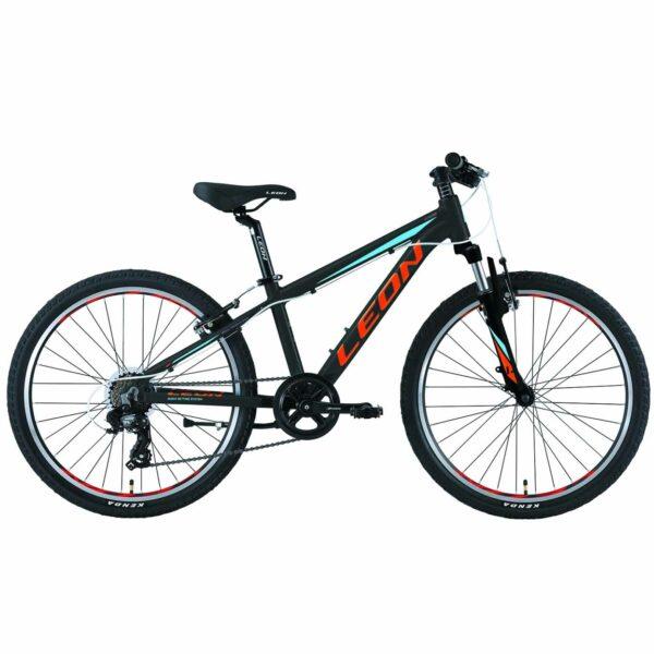 Велосипед 24 Leon JUNIOR 2019 1