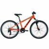 Велосипед 24 Leon JUNIOR 2019 6