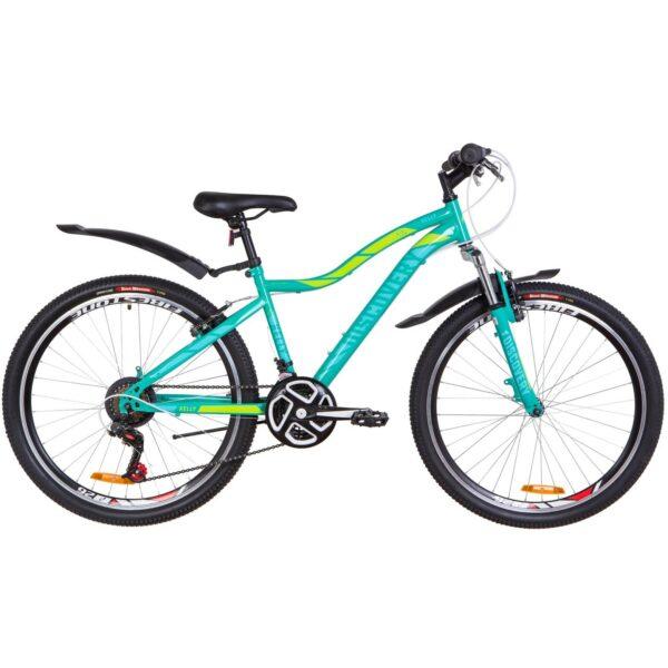 Женский Велосипед 26  Discovery KELLY 2019 10