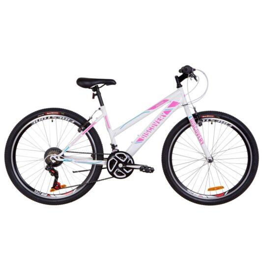 Женский Велосипед 26 Discovery PASSION  2019 2