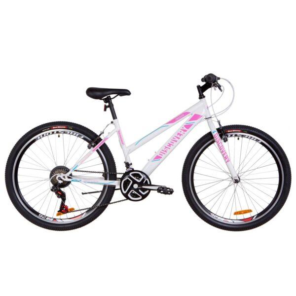 Женский Велосипед 26 Discovery PASSION  2019 14