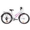 Женский Велосипед 26 Discovery PRESTIGE WOMAN 2019 6
