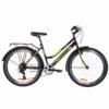 Женский Велосипед 26 Discovery PRESTIGE WOMAN 2019 5