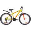 Подростковый Велосипед 26  Discovery TREK 2019 12