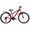 Подростковый Велосипед 26  Discovery TREK 2019 9