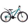 Подростковый Велосипед 26  Discovery TREK 2019 8