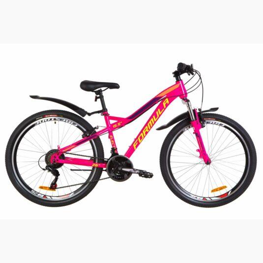 Женский Горный Велосипед 26 Formula ELECTRA 2019 3