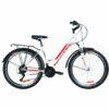 Женский Городской Велосипед 26 Formula OMEGA 2019 6