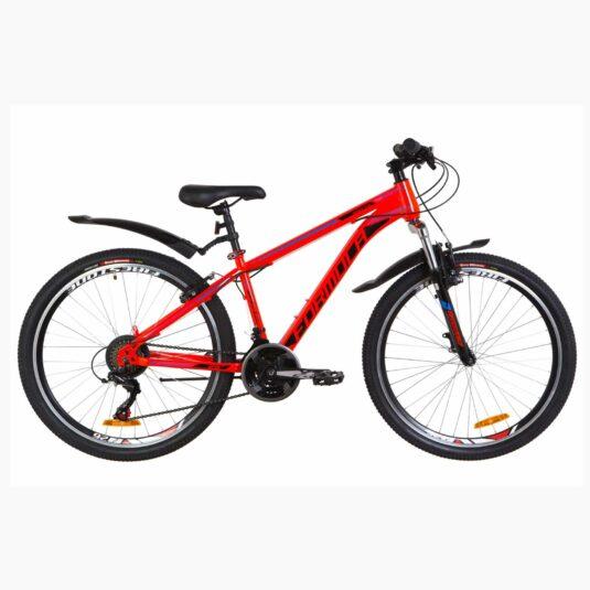 Горный Велосипед 26 Formula SPECIAL 2019 1