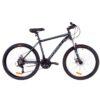 Подростковый Велосипед 26  Formula THOR 1.0 DD 2019 7