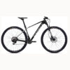 Велосипед Ghost 29 Lector 3.9 2019 2