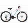 Велосипед 27.5 Optimabikes ALPINA DD 2019 4