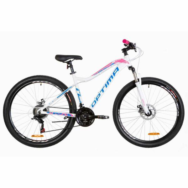 27-5-Optimabikes-ALPINA-DD-belo-rozovyiy-s-golubyim-2019-2254-1980×1360