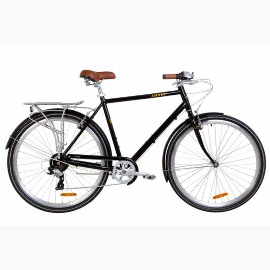 Велосипед 28 Dorozhnik AMBER 2019 1