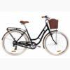 Велосипед 28 Dorozhnik CORAL 2019 7