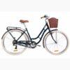 Велосипед 28 Dorozhnik CORAL 2019 5