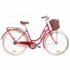 Велосипед 28 Dorozhnik RETRO 2019 5