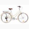 Велосипед 28 Dorozhnik SAPPHIRE 2019 5