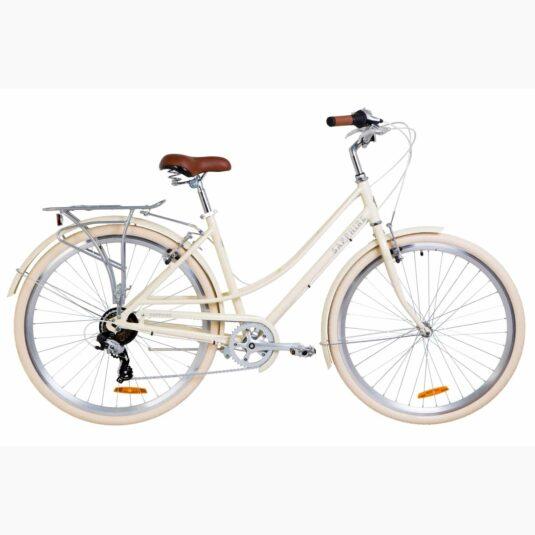 Велосипед 28 Dorozhnik SAPPHIRE 2019 1