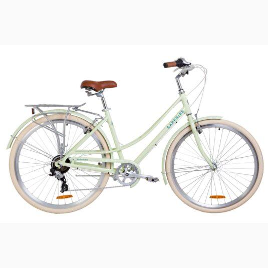 Велосипед 28 Dorozhnik SAPPHIRE 2019 3