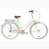 Велосипед 28 Dorozhnik SAPPHIRE планет. 2019 5