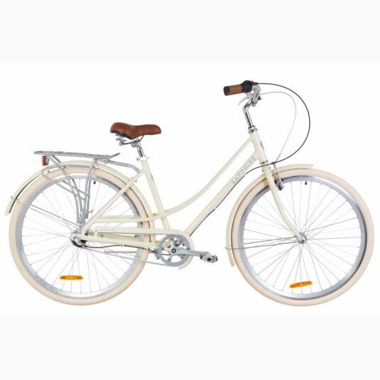 Велосипед 28 Dorozhnik SAPPHIRE планет. 2019 1