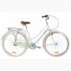 Велосипед 28 Dorozhnik SAPPHIRE планет. 2019 7