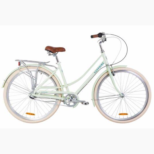Велосипед 28 Dorozhnik SAPPHIRE планет. 2019 3