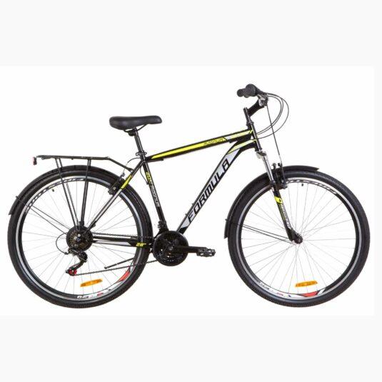 Городской Велосипед 26 Formula MAGNUM 2019 1